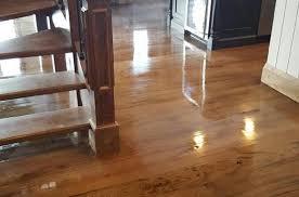 homepage r m hardwood hamilton hardwood floor refinishing