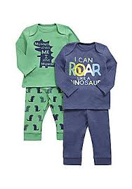 baby boy clothes babywear tesco