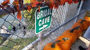bridal cave u0026 thunder mountain park it u0027s here this weekend the
