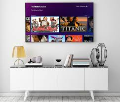 4 roku tips for new users to get you streaming like a pro
