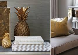 hush design luxury interior designers surrey u0026