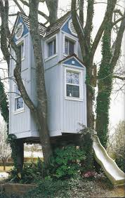 20 best treehouse images on pinterest treehouses architecture