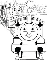 free printable coloring pages trains train cars hiccup night