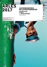 bureau de change arles arles 2017 les rencontres de la photographie by les rencontres de