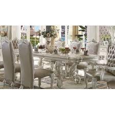 versailles dining room versailles dining table wayfair