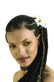 ghanaian hairstyles ghanaian lines braid hairstyles expression braids and hair style