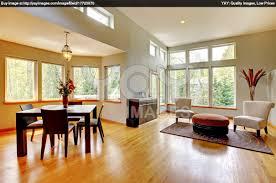 Livingroom Windows Living Room With No Windows Carameloffers