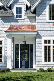 benjamin moore historic colors exterior 141 best curb appeal images on pinterest exterior paint colors