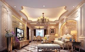 Modern Home Interior Design  European Home Decor Home Furniture - European home interior design