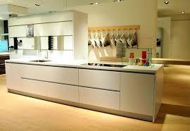 free kitchen cabinet layout software kitchen design software clickcierge me