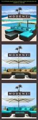 Outdoor Patio Furniture Sectional by The 25 Best Sectional Patio Furniture Ideas On Pinterest