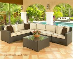 Patio Furniture Kmart by Patio Beautiful Home Depot Patio Furniture Kmart Patio Furniture