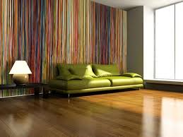 wallpaper design for home interiors 1336 best for the walls images on home live and spaces