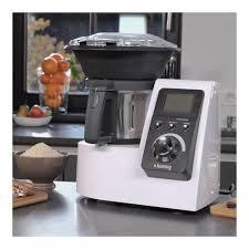 de cuisine multifonction chauffant de cuisine chauffant stunning culinaire tasses sous