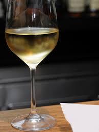 quick guide to wine pairings hgtv