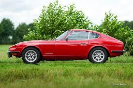 datsun nissan z datsun 240z rally car 1971 welcome to classicargarage