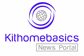 kit home news portal