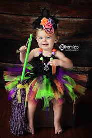 Halloween Witch Costumes Toddlers 25 Toddler Witch Costumes Ideas Girls Witch