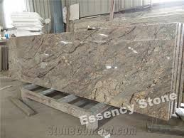 light colored granite countertops chocolate bordeaux granite countertop prefab persa brown granite