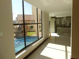 4 bedroom house for sale for sale in midlands estate home sell