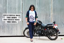 motorcycle cruiser shoes motorcycle shoes archives stylebees com