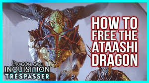 dragon age inquisition trespasser free ataashi