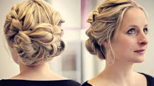 wedding guest hair up for short hair salon longfield kent youtube