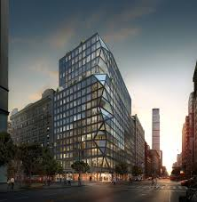 new development brookfield launches first manhattan west