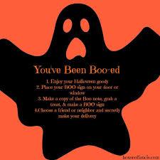 84 best halloween stuffs images on pinterest halloween stuff