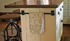Islands Kitchen 100 Homestyles Kitchen Island Kitchen Island Columns Ideas