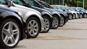new used cars benefits of buying a new or used car which should you choose
