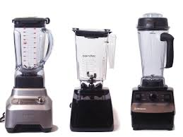 the best high end blender serious eats