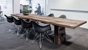industrial glass dining table industrial glass dining table htcc us
