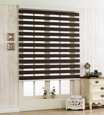 window window blind styles