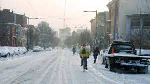 snow removal cost philly more than compared to usual winter