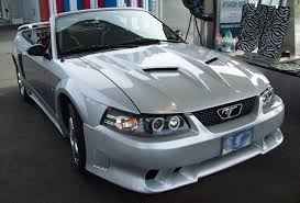 2002 ford mustang headlights silver 6 droptop 2002 ford mustangconvertible 2d specs photos