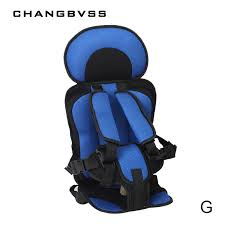 siege auto 1 an quality baby child car safety seat portable car seat for 9