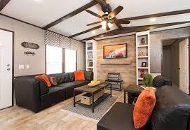 single wide mobile home interior remodel single wide mobile home for sale in throughout homes remodel 1
