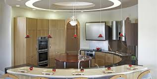 Kitchen Ceiling Lighting Design Ceiling Unusual Ceiling Lights Nottingham Miraculous Ceiling