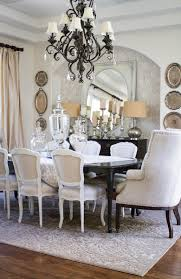 why you should use your dining room elegant neutral dining room tour elegant neutral dining room