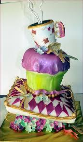 50 creative cake designs around the world noupe