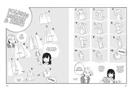 marie kondo tips marie kondo is back with a manga about decluttering home and