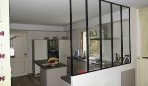 bar pour separer cuisine salon bar pour separer cuisine salon maison design bahbe com con petit bar