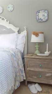 Blue And White Bedrooms by 136 Best Liming Wax How To Images On Pinterest Wax Furniture