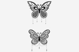10 mehndi design sketches of animals that are awe inspiring