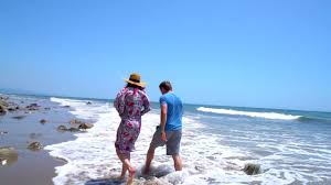 106 loyola drive mesa santa barbara beach house listed by