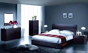 couleur chambre adulte moderne couleur de chambre adulte moderne couleur mur chambre adulte 2