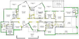 classy ideas large house plans unique 22 genius large house plan