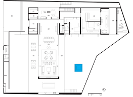 house plan drawings house plan drawings interior design ideas