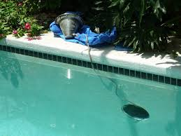 how to change a pool light how to temporarily extend a short pool light cord to replace bulb